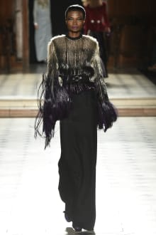 Julien Fournié 2019-20AW Couture パリコレクション 画像18/32