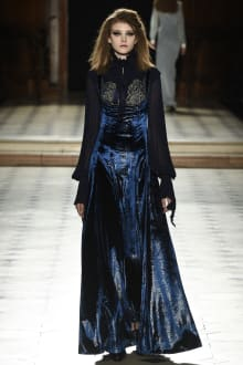 Julien Fournié 2019-20AW Couture パリコレクション 画像20/32