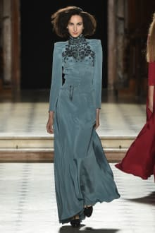 Julien Fournié 2019-20AW Couture パリコレクション 画像23/32