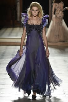 Julien Fournié 2019-20AW Couture パリコレクション 画像25/32