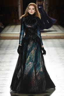 Julien Fournié 2019-20AW Couture パリコレクション 画像28/32