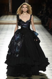 Julien Fournié 2019-20AW Couture パリコレクション 画像29/32
