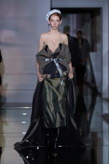 Maison Margiela 2019-20AW Couture パリコレクション 画像5/37
