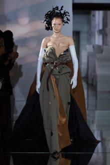 Maison Margiela 2019-20AW Couture パリコレクション 画像10/37