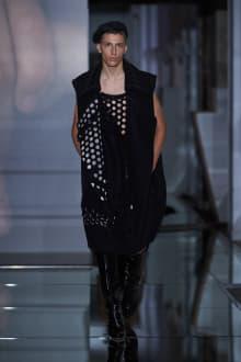 Maison Margiela 2019-20AW Couture パリコレクション 画像16/37