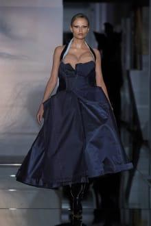 Maison Margiela 2019-20AW Couture パリコレクション 画像18/37