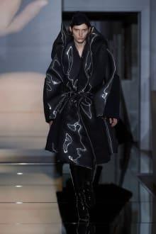 Maison Margiela 2019-20AW Couture パリコレクション 画像20/37
