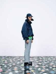 Name. -Men's- 2020SS Pre-Collectionコレクション 画像17/28