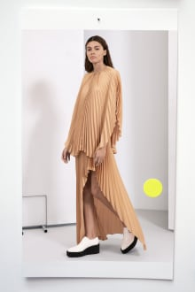 STELLA McCARTNEY -Women's- 2019 Pre-Fallコレクション 画像10/41