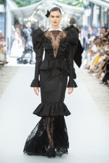 Yanina Couture 2019-20AW Couture パリコレクション 画像6/27