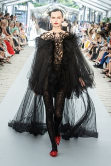 Yanina Couture 2019-20AW Couture パリコレクション 画像19/27