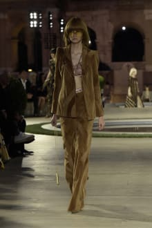 FENDI 2019-20AW Coutureコレクション 画像20/50