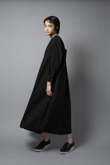 mintdesigns 2020SS Pre-Collectionコレクション 画像4/69