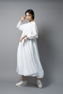 mintdesigns 2020SS Pre-Collectionコレクション 画像6/69