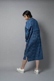mintdesigns 2020SS Pre-Collectionコレクション 画像9/69