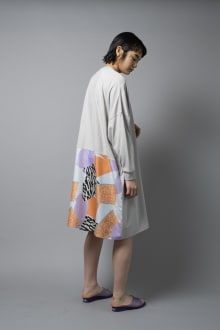 mintdesigns 2020SS Pre-Collectionコレクション 画像15/69