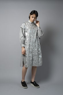mintdesigns 2020SS Pre-Collectionコレクション 画像17/69
