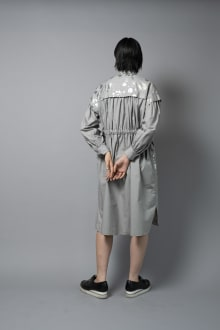 mintdesigns 2020SS Pre-Collectionコレクション 画像18/69