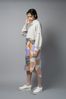 mintdesigns 2020SS Pre-Collectionコレクション 画像20/69