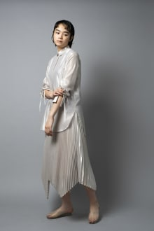 mintdesigns 2020SS Pre-Collectionコレクション 画像31/69