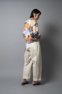 mintdesigns 2020SS Pre-Collectionコレクション 画像58/69