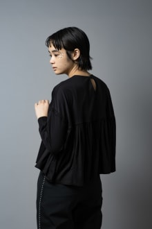 mintdesigns 2020SS Pre-Collectionコレクション 画像63/69
