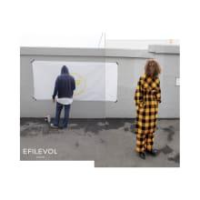 EFILEVOL 2020SS Pre-Collectionコレクション 画像3/11