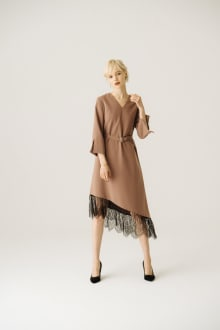 LAYMEE 2019-20AWコレクション 画像50/53