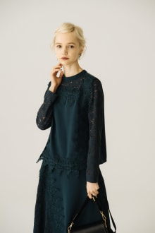LAYMEE 2019-20AWコレクション 画像52/53