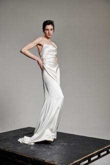 Vivienne Westwood -Bridal- 2020SSコレクション 画像1/15