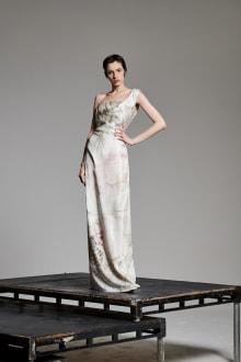 Vivienne Westwood -Bridal- 2020SSコレクション 画像2/15