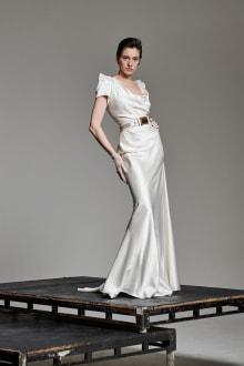 Vivienne Westwood -Bridal- 2020SSコレクション 画像3/15