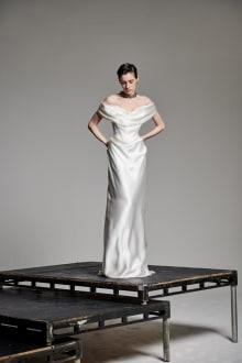 Vivienne Westwood -Bridal- 2020SSコレクション 画像4/15