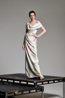 Vivienne Westwood -Bridal- 2020SSコレクション 画像5/15