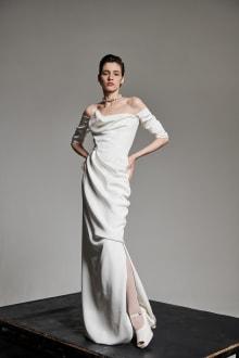 Vivienne Westwood -Bridal- 2020SSコレクション 画像8/15
