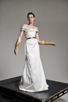 Vivienne Westwood -Bridal- 2020SSコレクション 画像9/15