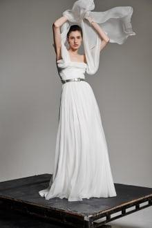 Vivienne Westwood -Bridal- 2020SSコレクション 画像10/15