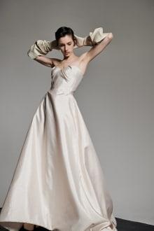 Vivienne Westwood -Bridal- 2020SSコレクション 画像12/15