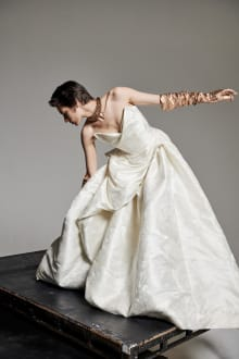 Vivienne Westwood -Bridal- 2020SSコレクション 画像13/15
