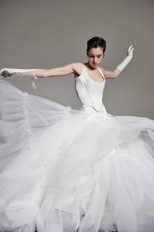 Vivienne Westwood -Bridal- 2020SSコレクション 画像14/15