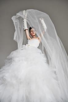 Vivienne Westwood -Bridal- 2020SSコレクション 画像15/15