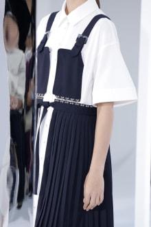 AKIKOAOKI 2020SS 東京コレクション 画像25/110