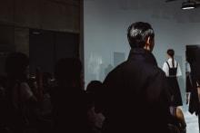 AKIKOAOKI 2020SS 東京コレクション 画像88/110