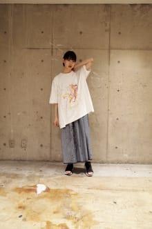 00〇〇 2019-20AWコレクション 画像8/30