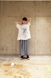 00〇〇 2019-20AWコレクション 画像9/30