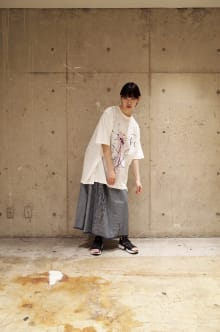 00〇〇 2019-20AWコレクション 画像10/30