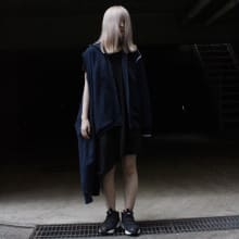 00〇〇 2019-20AWコレクション 画像10/37