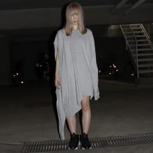 00〇〇 2019-20AWコレクション 画像34/37