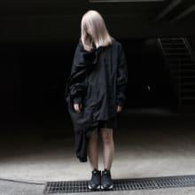 00〇〇 2019-20AWコレクション 画像37/37