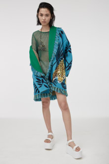 ALANUI -Women's- 2020SSコレクション 画像23/43